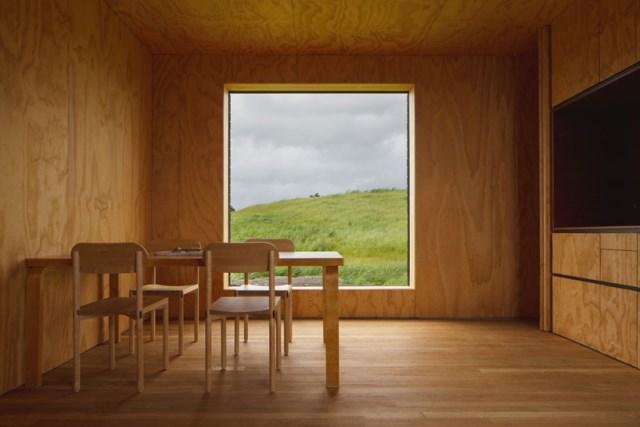 cheshire-architects-eyrie-kaiwaka-new-zealand-designboom-06