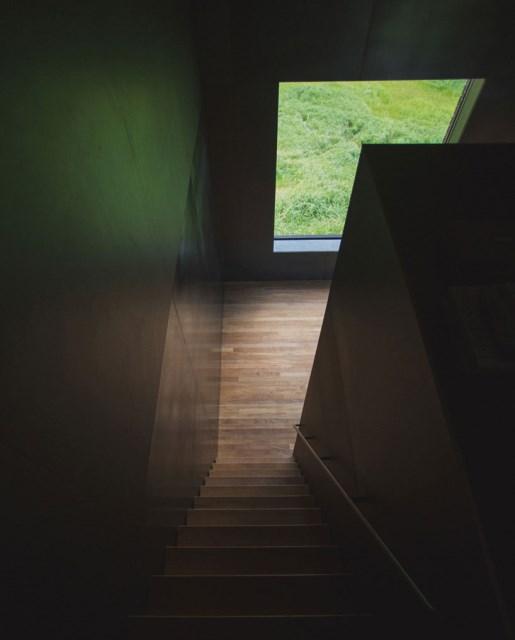cheshire-architects-eyrie-kaiwaka-new-zealand-designboom-08