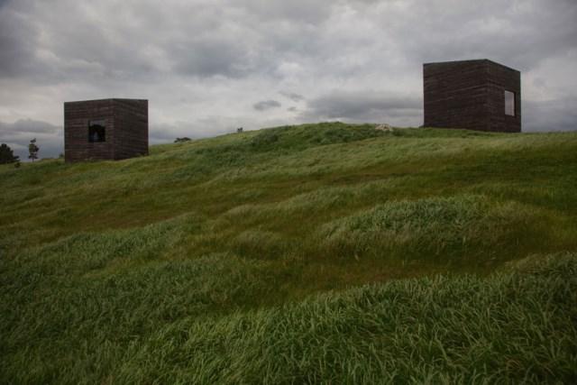 cheshire-architects-eyrie-kaiwaka-new-zealand-designboom-10