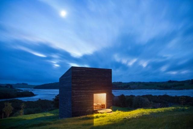 cheshire-architects-eyrie-kaiwaka-new-zealand-designboom-12