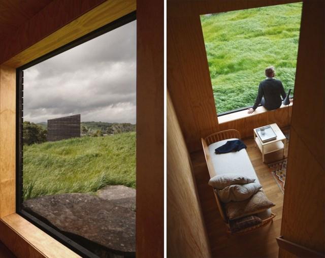 cheshire-architects-eyrie-kaiwaka-new-zealand-designboom-14-818x649