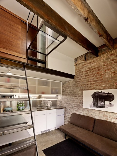 christi-azevedo-brick-house-ldk1