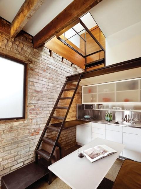 christi-azevedo-brick-house-ldk2