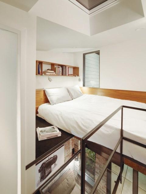 christi-azevedo-brick-house-loft3