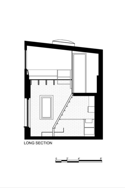 christi-azevedo-brick-house-section