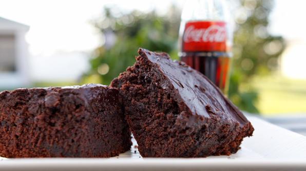 cokecola-cake-recipe