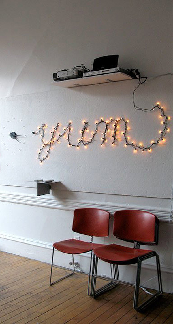 cool-diy-string-light-decorations