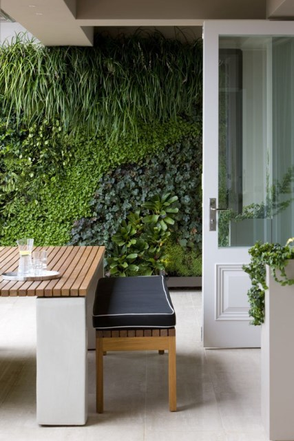 cozy-green-living-walls