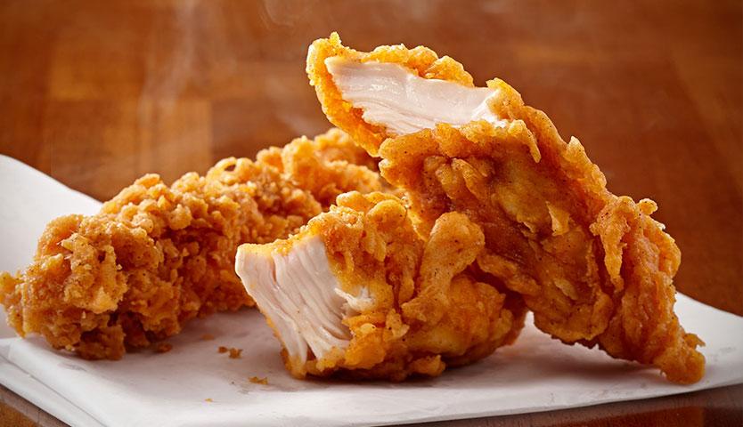 crispy_fried_chicken_fingers1