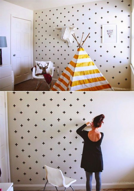cute-girl-room-with-wasi-tape-wallpaper