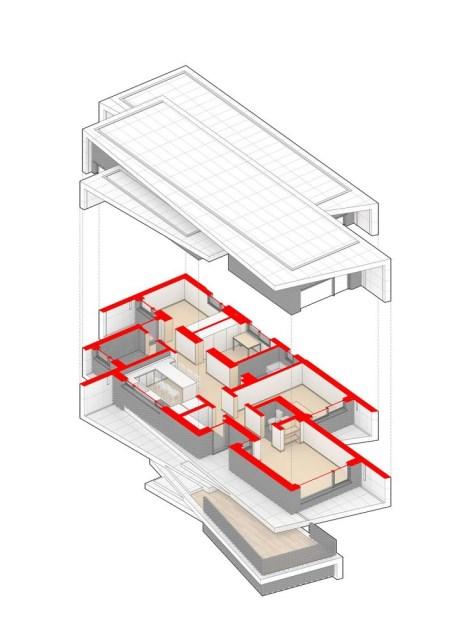 diagram_(1)