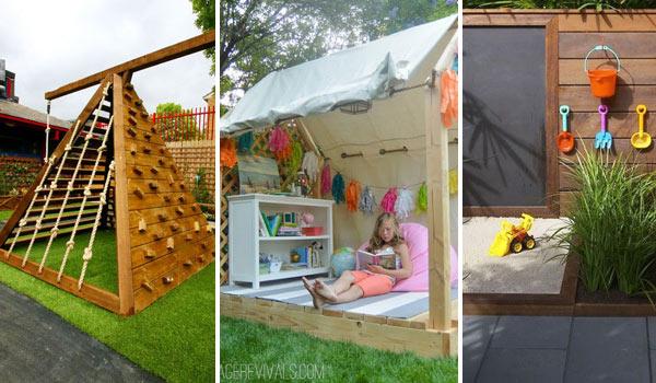 diy-backyard-projects-kid-woohome-0