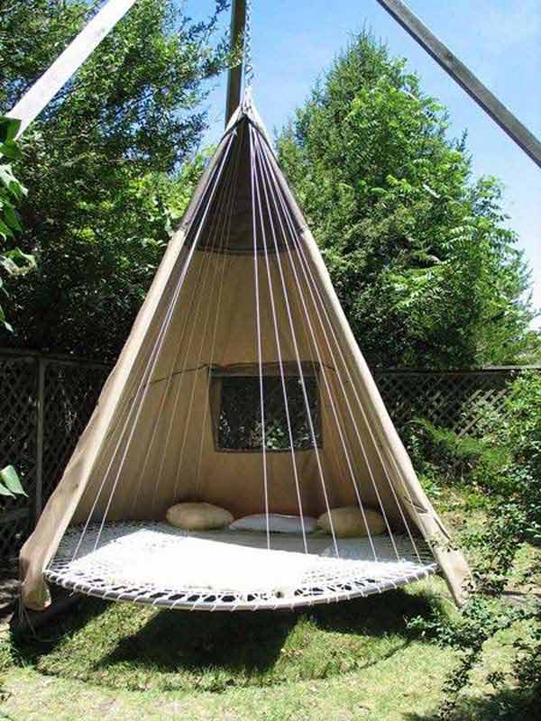 diy-backyard-projects-kid-woohome-1