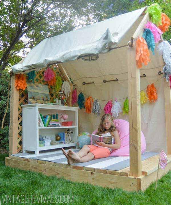 diy-backyard-projects-kid-woohome-12