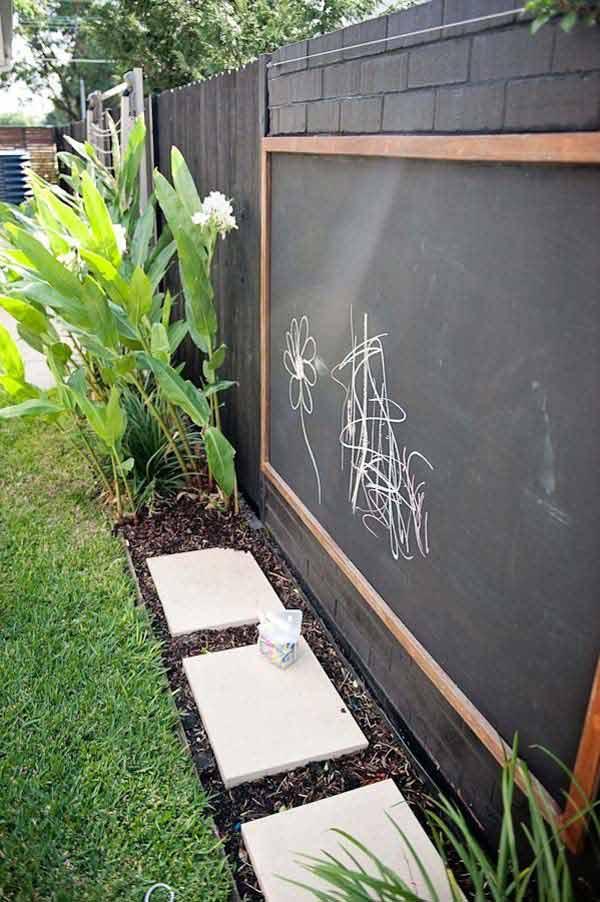 diy-backyard-projects-kid-woohome-14