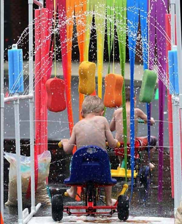 diy-backyard-projects-kid-woohome-20