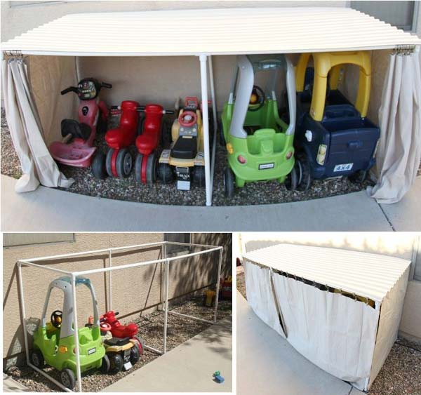 diy-backyard-projects-kid-woohome-2