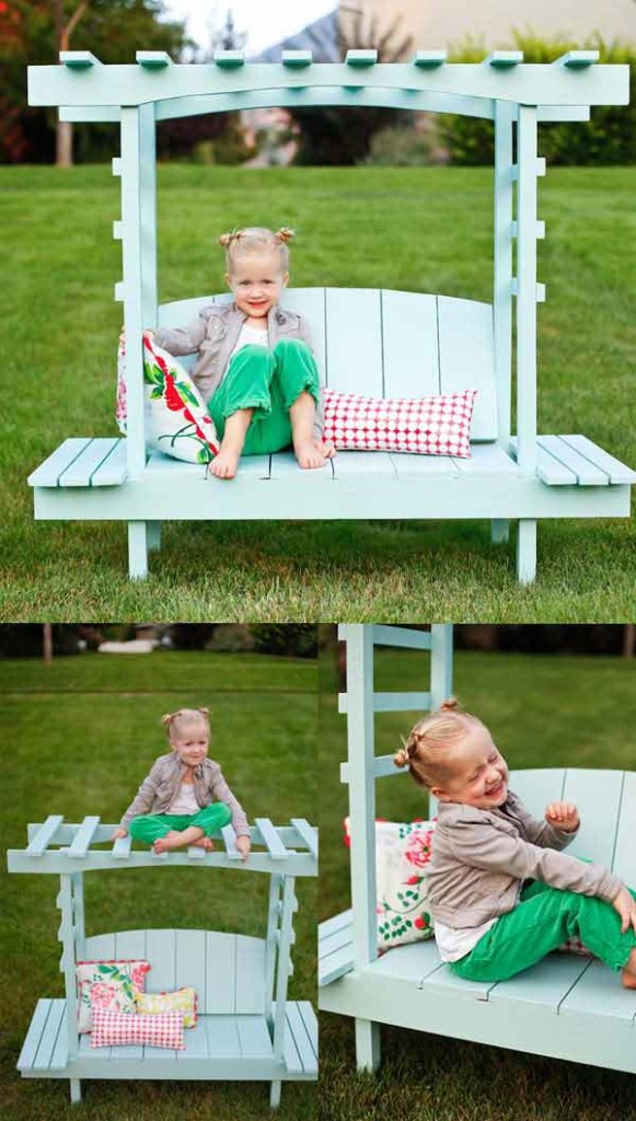 diy-backyard-projects-kid-woohome-9-581x1024