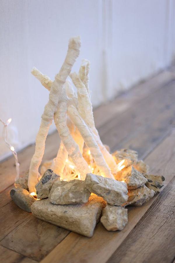 diy-flameless-fire-pit
