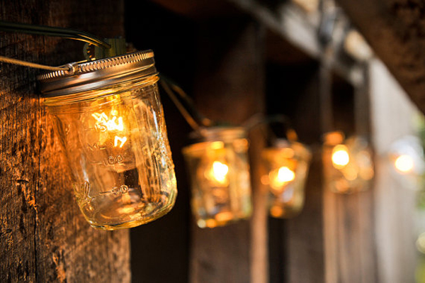 diy-mason-jars-string-lights