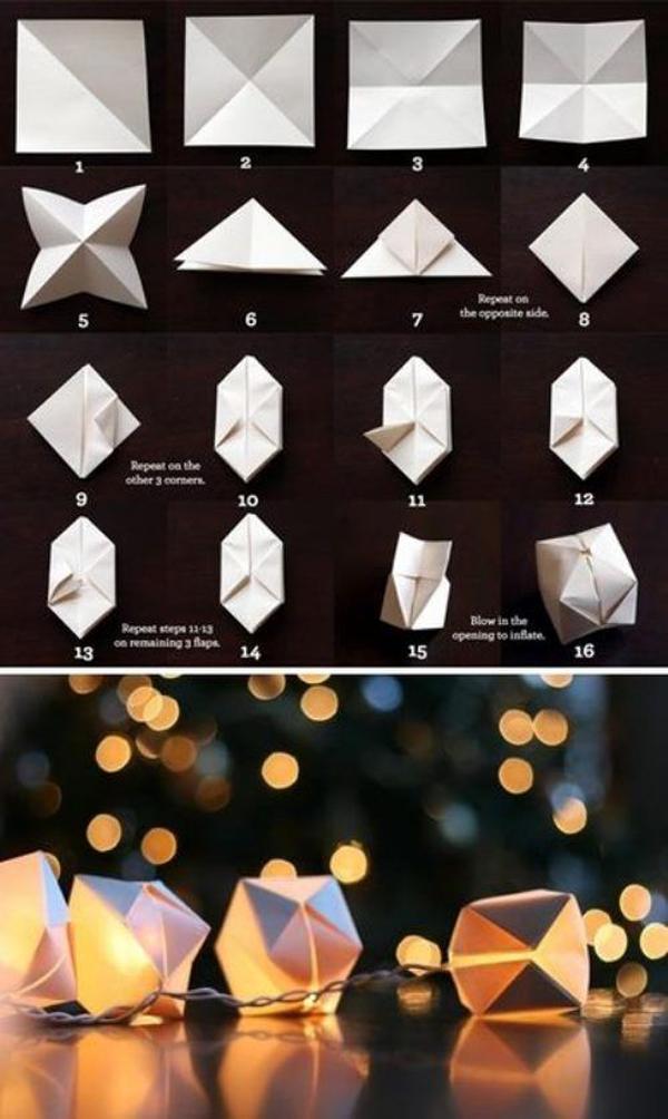 diy-paper-string-lights