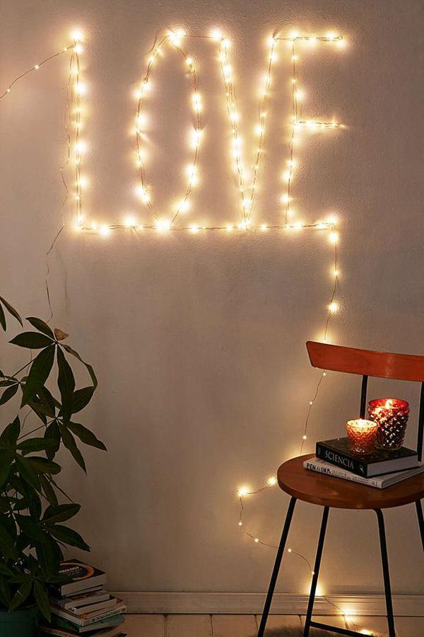 diy-simple-love-string-lights
