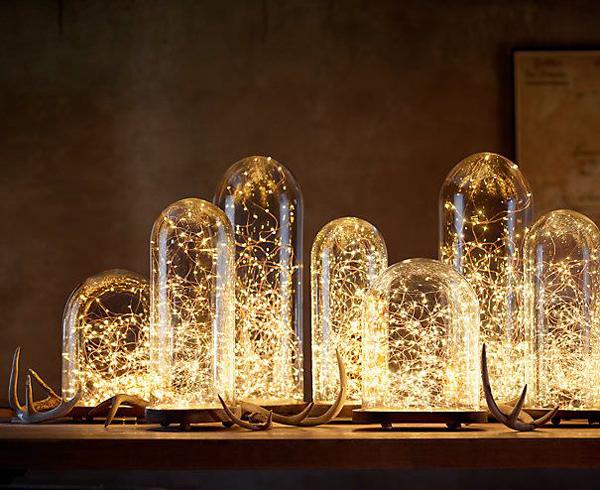 diy-string-light-ideas