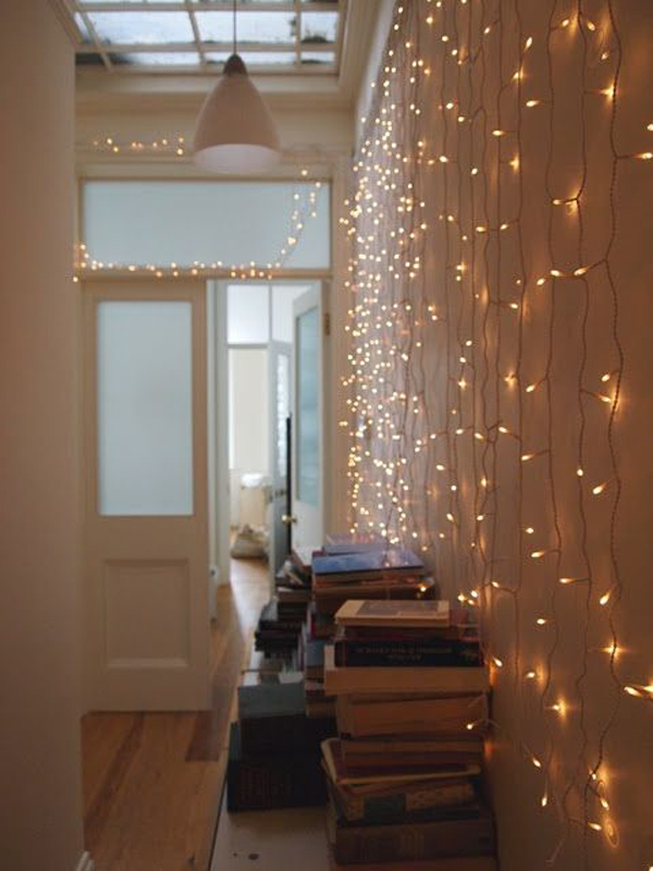 diy-twinkle-string-lights