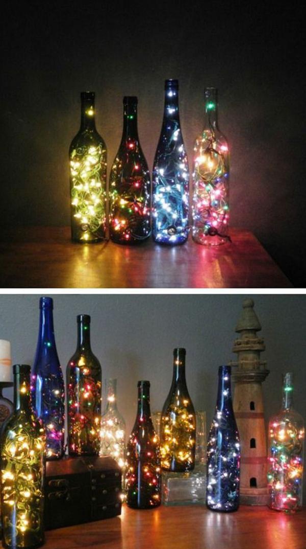 diy-wine-bottle-lamps