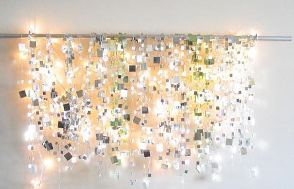 diy-winter-sparkle-mirror-lights