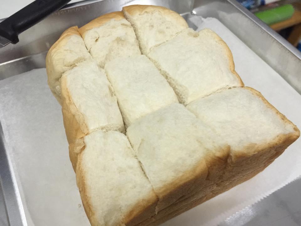 dried shredded pork toast recipe (3)