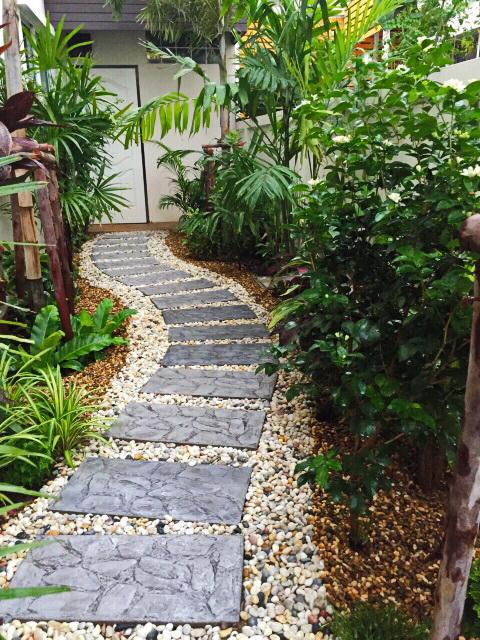 easy gardening by a beginner (8)