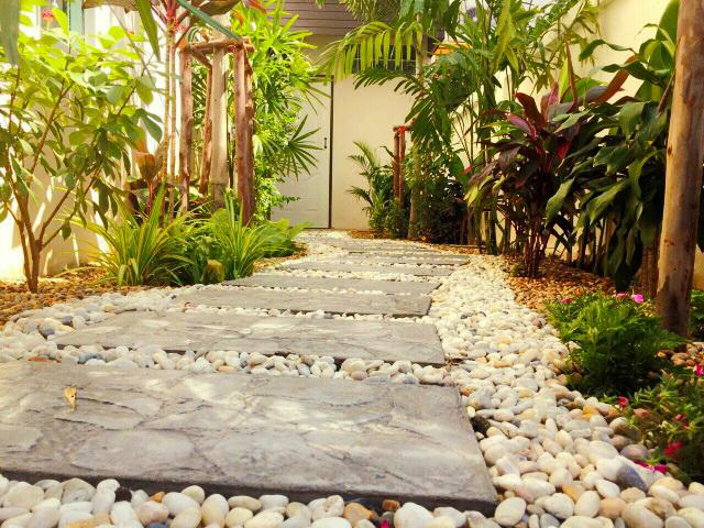 easy gardening by a beginner (9)