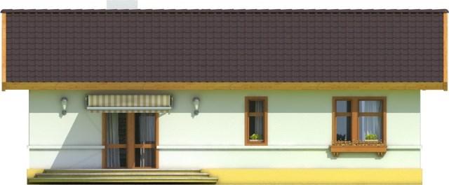 elewacja3_moj_dom_lewizja_bez_garazu-1024x423