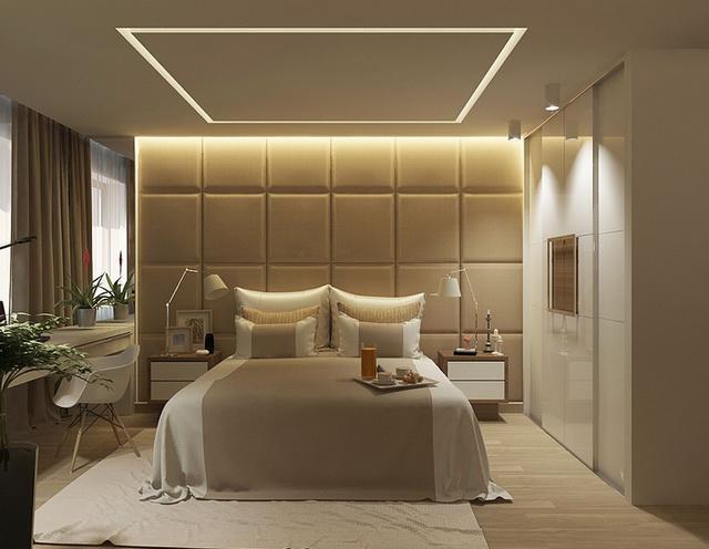 extraordinary-concrete-modern-house-with-balcony (10)