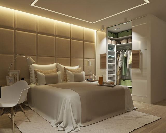 extraordinary-concrete-modern-house-with-balcony (12)