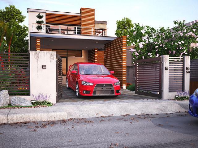 extraordinary-concrete-modern-house-with-balcony (2)