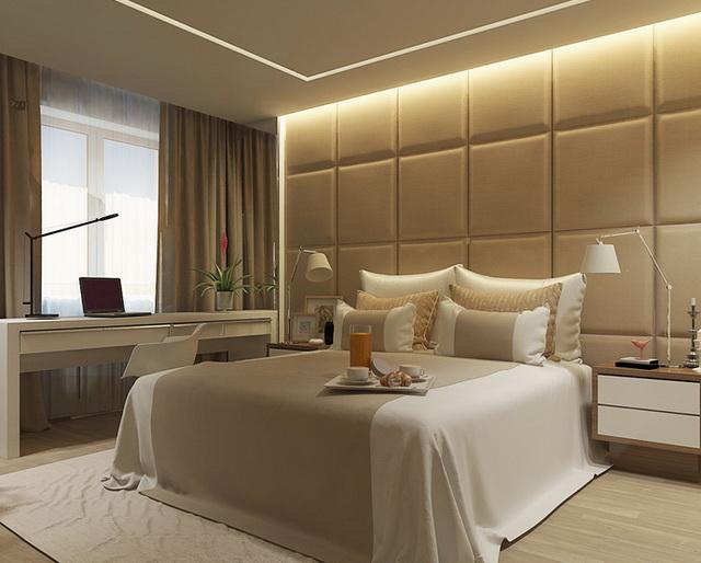 extraordinary-concrete-modern-house-with-balcony (7)