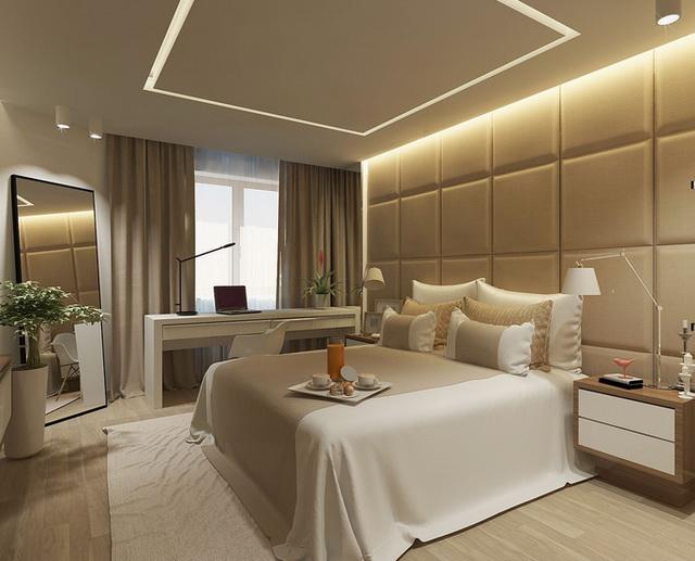 extraordinary-concrete-modern-house-with-balcony (8)