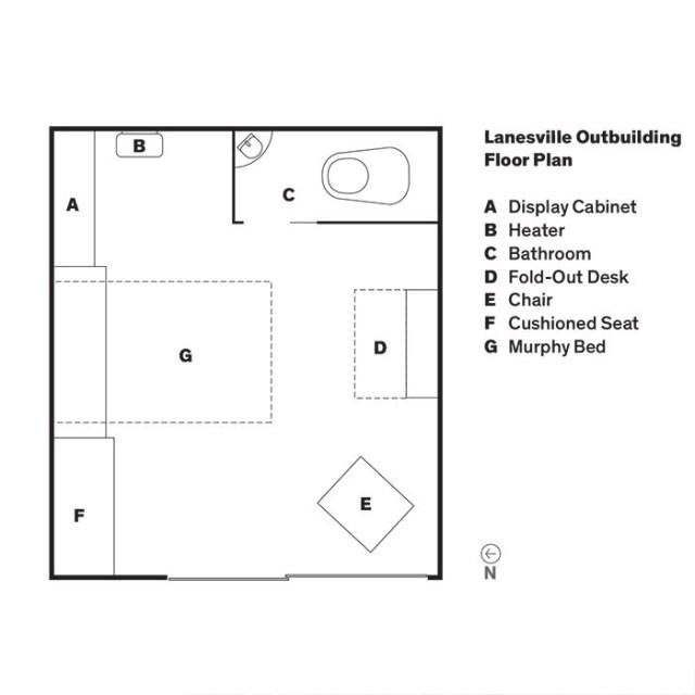 family_affair-backyard-addition-floor-plan
