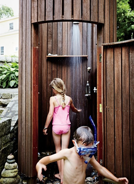 family_affair-backyard-addition-outdoor-shower