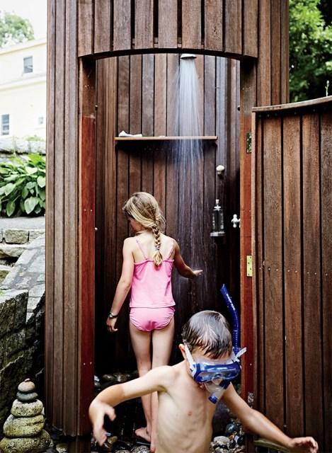 family_affair-backyard-addition-outdoor-shower