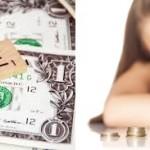 แนะนำ 7 เทคนิคการออมเงินสุดแปลก แต่ได้ผลเกินคาด!! มาดูกันเลย…