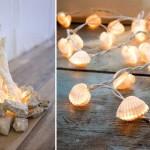20 ไอเดีย รังสรรค์แสงสว่างจากของเหลือใช้ในบ้าน ให้กลายเป็นของโชว์สุดฮิป