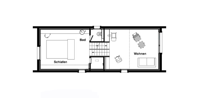 first_floor_plan