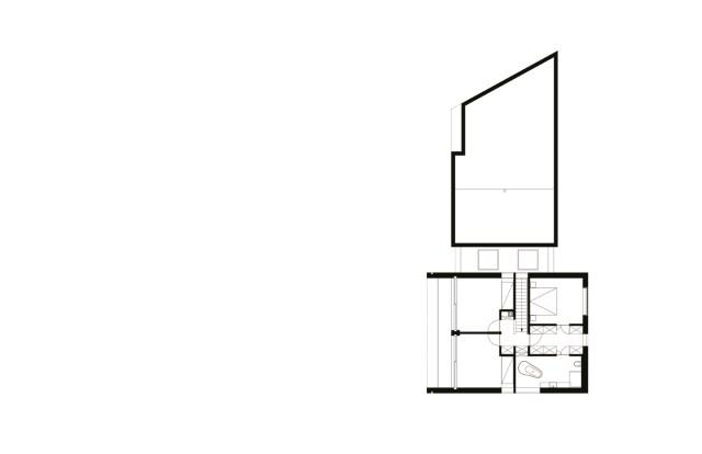 floor_(1)