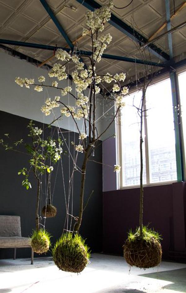 flower-tree-string-gardens