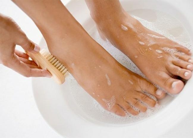 foot-spa