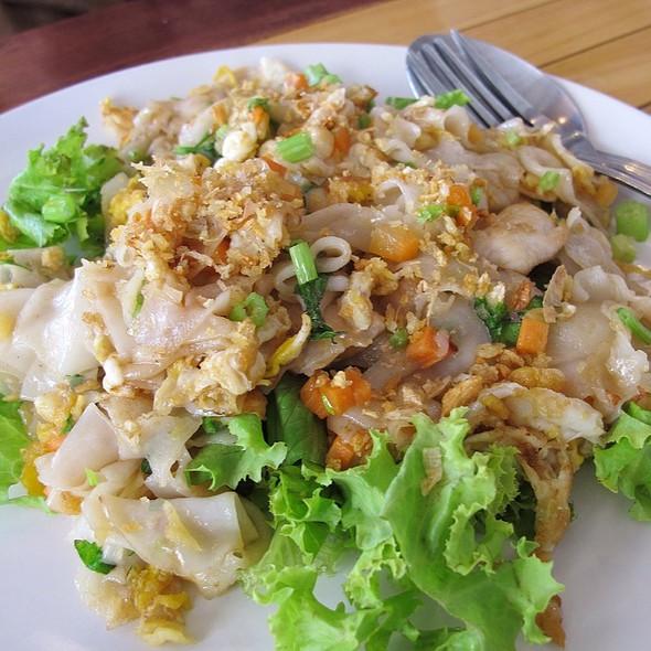 fried-chicken-noodle-recipe (2)