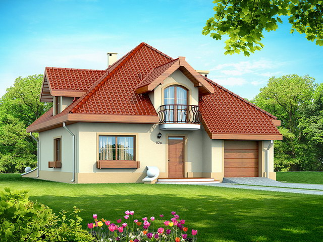 gable-and-hip-contemporary-square-shaped-house_09